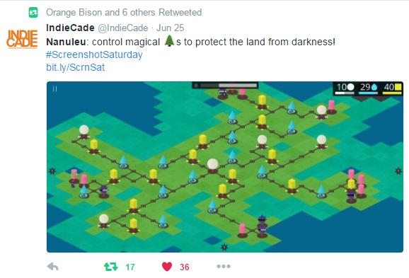 nanuleu-tweet-indiecade